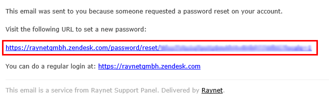 Zendesk_Sign_in_04.PNG