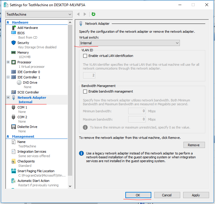 RSC200355: How to Configure a RayPack Studio Application for
